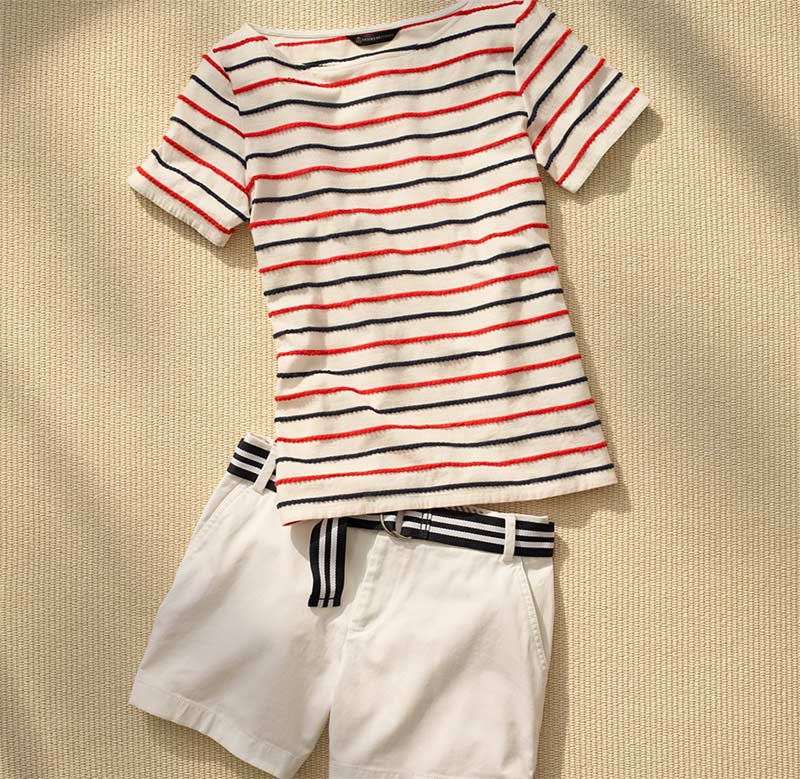Shirts & Tops by Brooks Brothers