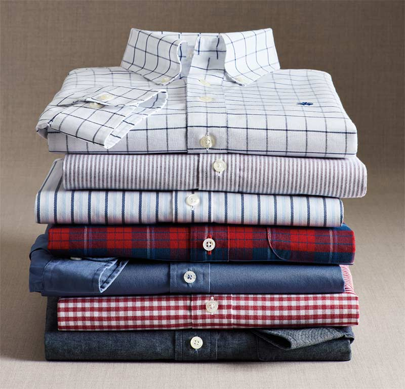 Sale Shirts by Brooks Brothers