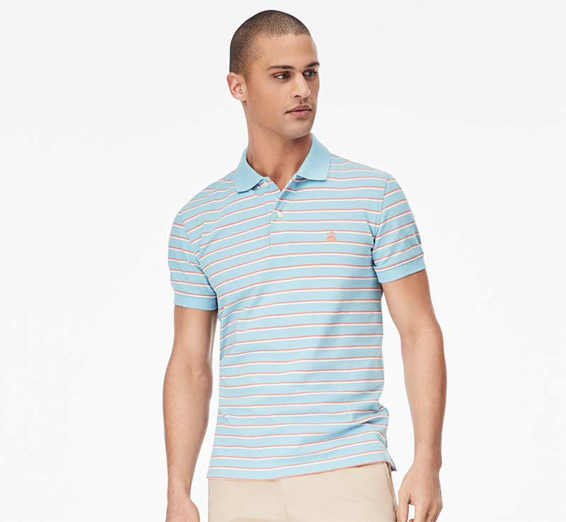 Polos by Brooks Brothers