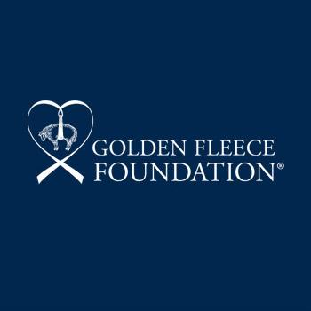 Golden Fleece Foundation®