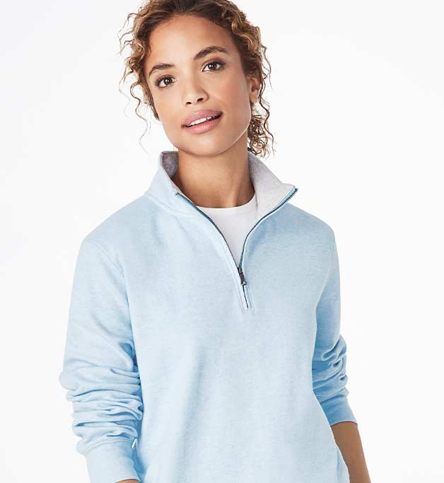 Loungewear by Brooks Brothers