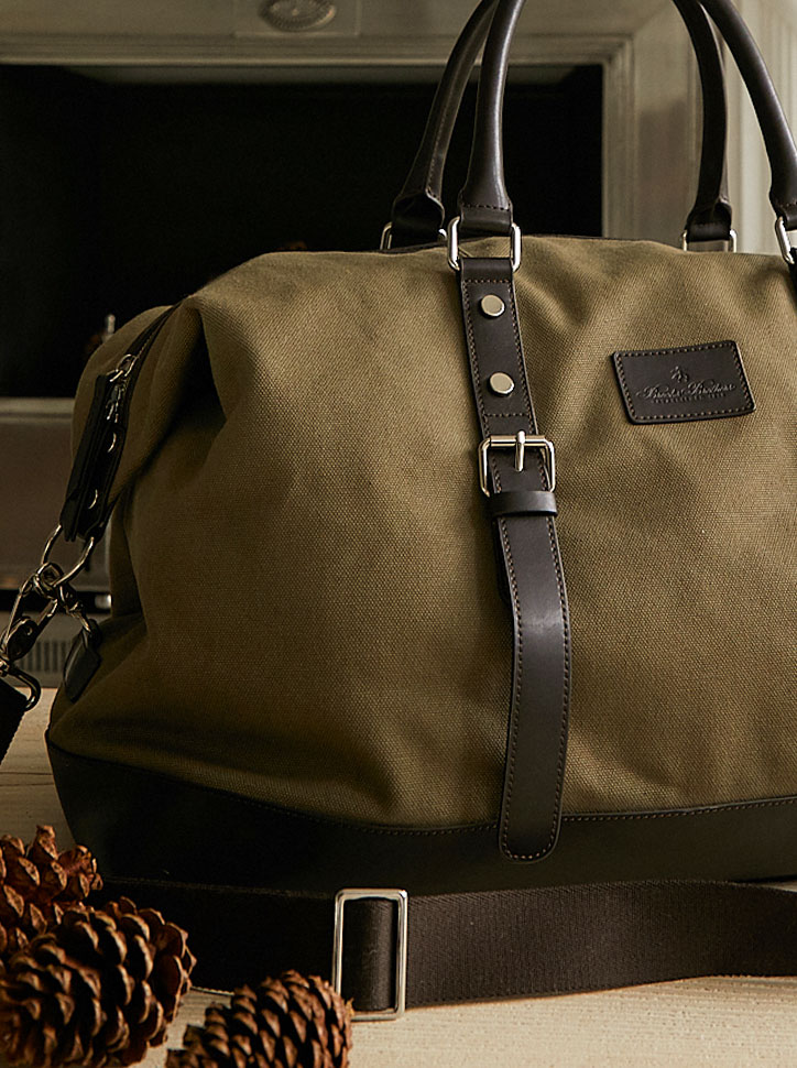 Brooks Brothers Iconic Gifts