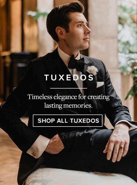Tuxeodos