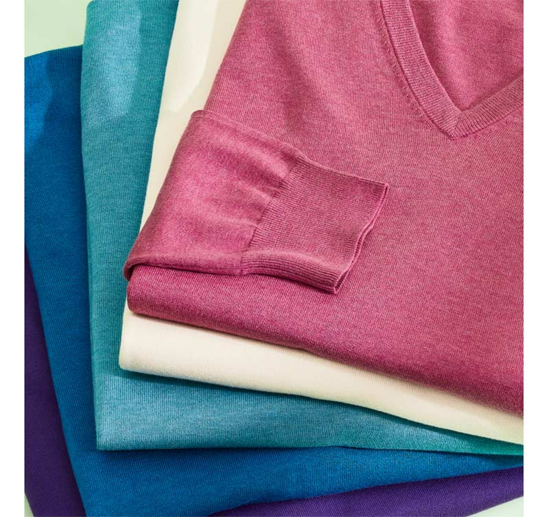 Supima® Sweaters by Brooks Brothers
