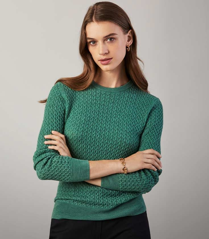 Sweaters by Brooks Brothers