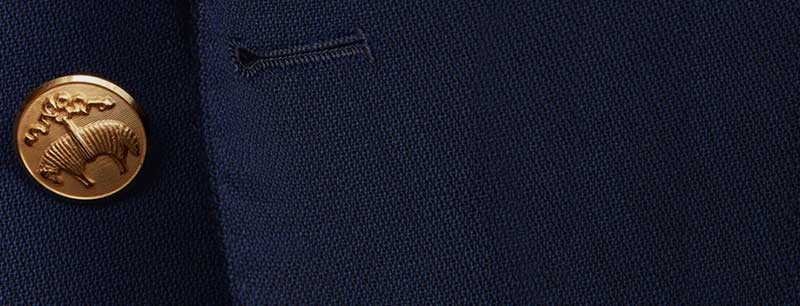 Timeless Classics by Brooks Brothers