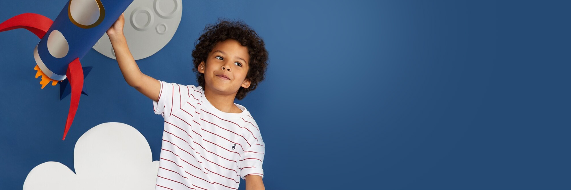 The Kids Collection by Brooks Brothers