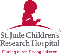 St. Jude Children$rsquo;s Research Hospital