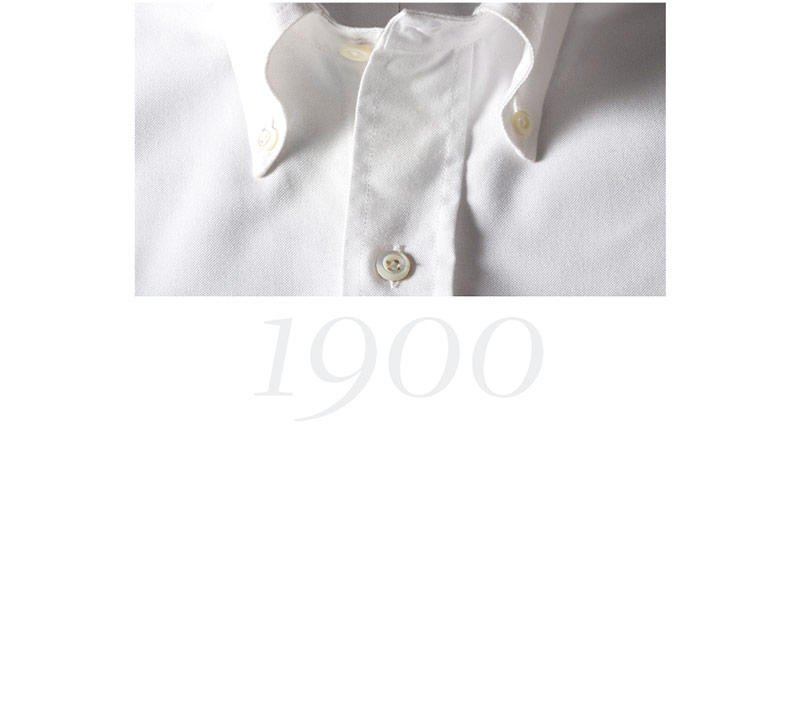 Our Iconic Oxfords by Brooks Brothers