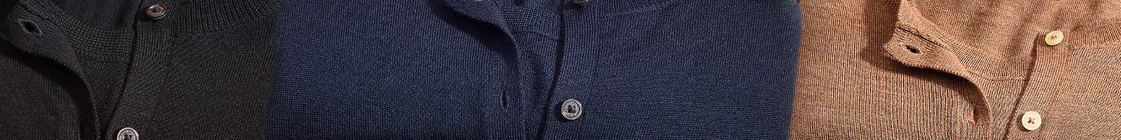 Our Fall Favorites by Brooks Brothers Red Fleece