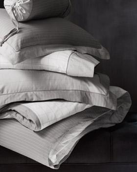 Home Essentials Bedding Shop Now